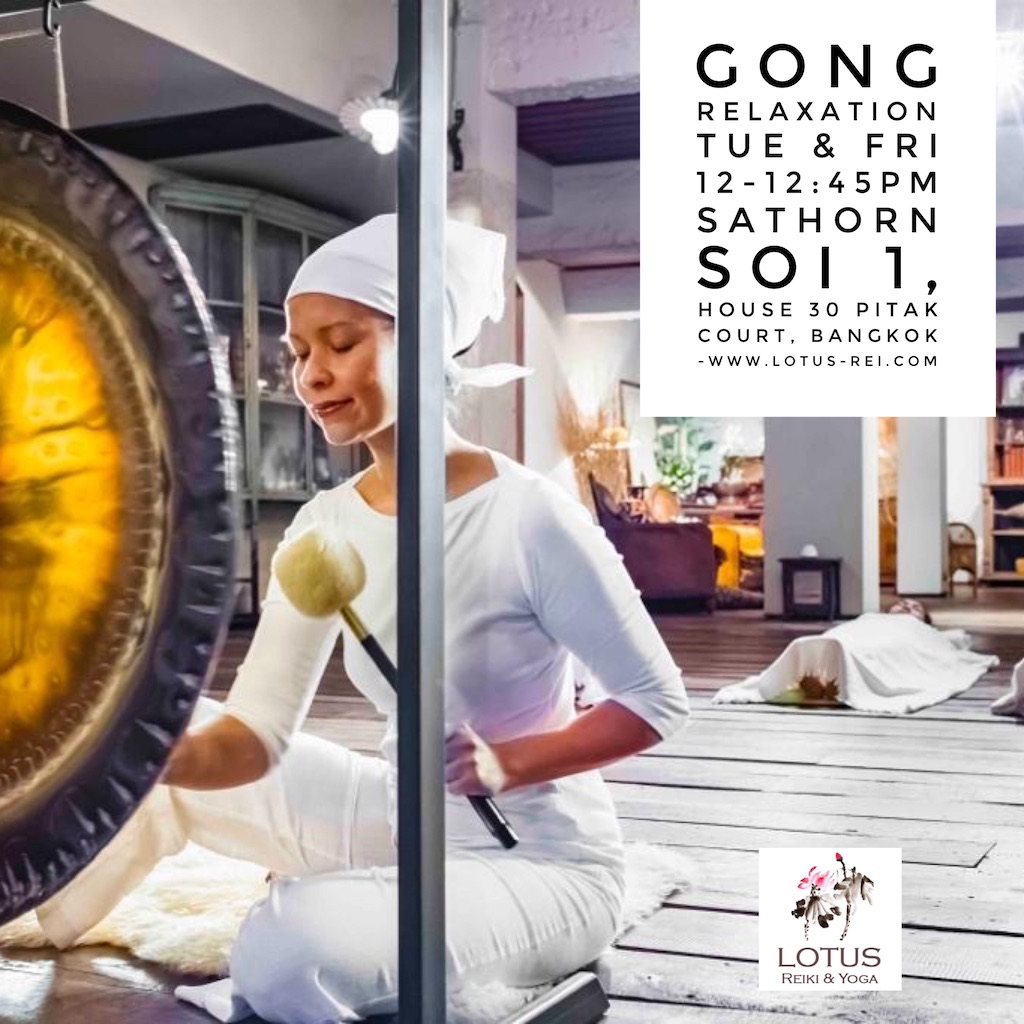 Gong-Sathorn-pic